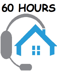 60 Hours